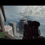 Battlefield 4 Multiplayer Demo – Siege of Shanghai E3 2013
