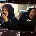 "Campaña Internacional Humanitaria ""Latinoamerica In Gaza"" humanitarian campaign #gaza"