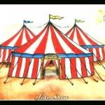 Clonazepan y circo