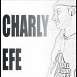 Clonazepan y porno-Charly efe