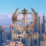DJ SHONE FEAT. EMINA JAHOVIC & TECA GAMBINO – MUSKE PRICE  (OFFICIAL VIDEO)