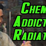 Fallout 4 – Curing Chem Addiction & Other Useful Drug Tips