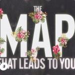 Maroon 5 – Maps (Lyric Video)