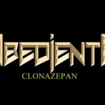 OBEDIENTE  CLONAZEPAN.  BANDA DE METAL ZULIANO. CABIMAS. VENEZUELA.