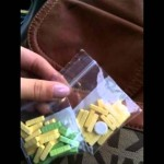 PAIN PILLS,ACTAVIS COUGH SYRUP AND OTHER RELATED MEDS FOR SALE AT: (352) 247-7165