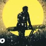 Zedd – Find You ft. Matthew Koma, Miriam Bryant