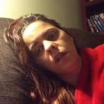 8. Bad Day (benzodiazepine, benzo, klonopin, clonazepam)