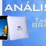 Conheça o tablet brasileiro Braox Arys 10 [Primeiras Impressões] – Tecmundo