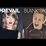 I Prevail – Blank Space (Taylor Swift Cover) – Punk Goes Pop Vol. 6