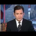 Panic Attack on Live Television | ABC World News Tonight | ABC News