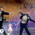 Capital Cities – Safe And Sound (Official Video)