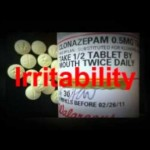 Top Ten Clonazepam Side Effects