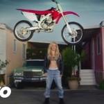 Calvin Harris – Outside ft. Ellie Goulding