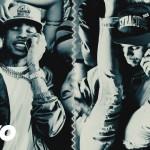 Chris Brown, Tyga – Bitches N Marijuana ft. ScHoolboy Q