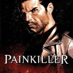 Painkiller – PC