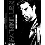 Painkiller Black Edition – PC