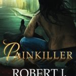 Painkiller (Out of the Box) (Volume 8)