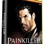 Painkiller: Hell Wars – Xbox
