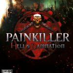 Painkiller: Hell and Damnation – Collector's Edition – PC (UK Import)