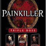 Painkiller Triple Dose (Painkiller, Painkiller: Battle out of Hell, Painkiller: Overdose) – PC