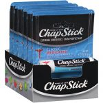 ChapStick Classic Medicated External Analgesic & Skin Protectant (0.15 oz. Stick, Pack of 24)