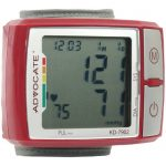 Advocate Wrist Blood Pressure Monitor, OSFM