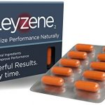 Leyzene₂ The NEW Most Effective Natural Performance Enhancement V2! Doctor Certified!