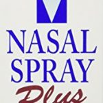 NUTRIBIOTIC Nasal Spray Plus, 1 oz.