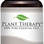Plant Therapy Rapid Relief Synergy (Formerly Known As Pain-Aid) Essential Oil Blend. 100{0ad59209ba3ce7f48e71d4a0dc628eee9b107ea7079661ded2b3bda89b047a8b} Pure, Undiluted, Therapeutic Grade Essential Oils. 10 ml (1/3 oz).