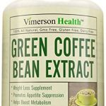 Green Coffee Bean Extract Weight Loss Supplement & Appetite Suppressant. 100{0ad59209ba3ce7f48e71d4a0dc628eee9b107ea7079661ded2b3bda89b047a8b} All Natural, Non-Gmo, Gluten Free. Best Diet Pills That Work Fast for Women and Men