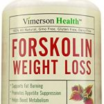 45 DAY SUPPLY – Forskolin Extract for Extreme Weight Loss. Best Diet Pills That Work Fast for Women and Men. Premium Appetite Suppressant, Metabolism Booster & Carb Blocker. 100{0ad59209ba3ce7f48e71d4a0dc628eee9b107ea7079661ded2b3bda89b047a8b} All Natural & Pure