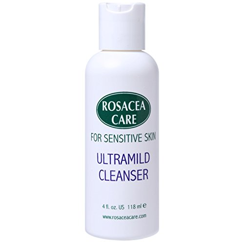 Ultramild Cleanser (4 Fl Oz)