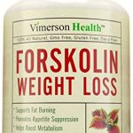 60 DAY SUPPLY – Forskolin Extract for Extreme Weight Loss. 100{0ad59209ba3ce7f48e71d4a0dc628eee9b107ea7079661ded2b3bda89b047a8b} All Natural Supplement. Best Diet Pills, Appetite Suppressant & Carb Blocker