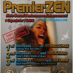 PremierZEN Platinum 5000mg Male Sexual Performance Enhancement {0ad59209ba3ce7f48e71d4a0dc628eee9b107ea7079661ded2b3bda89b047a8b}100 AUTHENTIC (3)