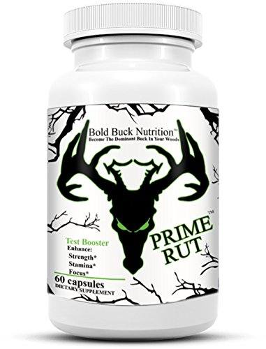 Strong Male Enhancement Pills That Work for Men of All Ages, Naturally Increase Libido, Support Erection Strength and Sexual Stamina with Horny Goat Weed, Maca & L-Arginine, Increase Drive & Desire