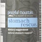 Peaceful Mountain Stomach Rescue – 4 Fl Oz