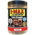 i-Max Super Sex Pill For All Ages of Adult Men, Sexual Performance Pills, Dietary Supplement, Sex Drive, Boost Testosterone Levels Male Sex Enhancement, Proudly made in USA.