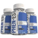 Phen-ES Diet Pills Best for Weight Loss and Improved Mood Phen-ES Diet Pills Best for Weight Loss and Greater Mental Focus Phen-ES Diet Pills Best for Weight Loss