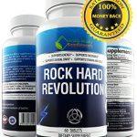 * ROCK HARD REVOLUTION * male libido booster – male libido enhancement – male libido supplement – male fertility supplements – male enhancing pills erection – male performance enhancement pills