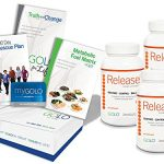 GOLO Rescue Plan (90 Day Supply of Release)