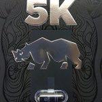 Rhino Black 5K Plus – 10 Pills Male Enhancement Pill – Fast US Shipping