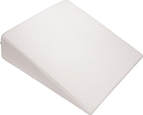 Bed Wedge Pillow - 26