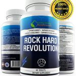* ROCK HARD REVOLUTION * -male libido booster – male libido enhancement – male libido supplement – male fertility supplements – male enhancing pills erection – male performance enhancement pills