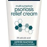 Gold Bond Ultimate Psoriasis Relief Cream, 4 Ounce