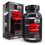 Oxy Thermogenic Hyper-Metabolizer, Weight Loss for Women and Men, Diet Pills, the Top #1 Thermogenic Diet Pill and Fast Fat Burner, Carb Block & Appetite Suppressant, Weight Loss Pills, 60 Capsules