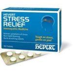 Hevert Stress Relief by Hevert Pharmaceuticals