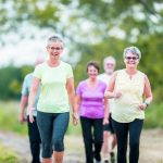 Medical News Today: Exercise could benefit early-onset Alzeimer's
