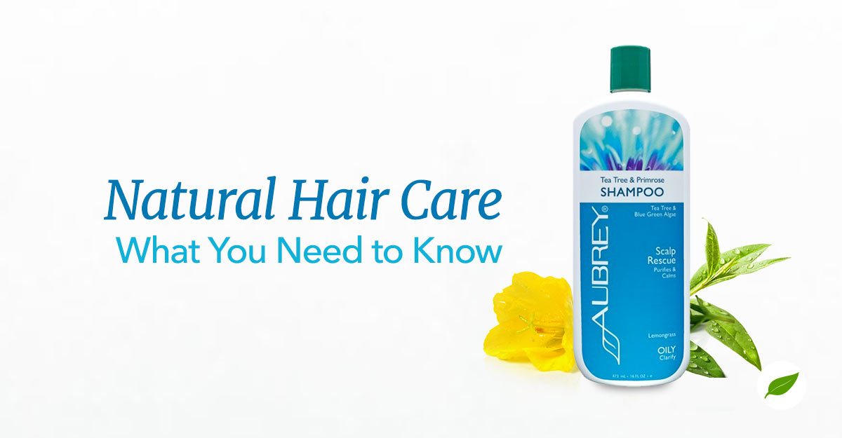 natural-hair-products