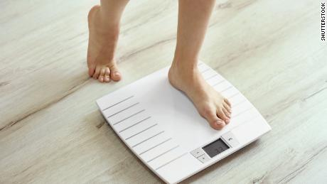 Obesity to become leading cause of cancer in women