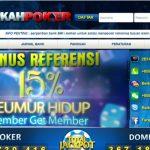 Keuntungan Banyak Dari Game Poker Di internet